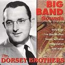 Dorsey Brothers