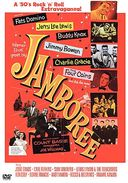 Jamboree (Full Screen)