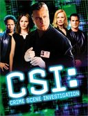 CSI: Crime Scene Investigation - Complete 2nd