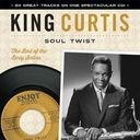 Soul Twist: The Best of the Early Sixties