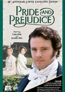 Pride and Prejudice (Mini-Series) (10th