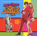 Austin Powers: The Spy Who Shagged Me [More Music