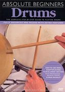 Absolute Beginners - Drums