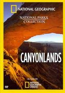 National Geographic: Canyonlands