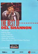 Del Shannon - Best Of: Live from Rock 'n' Roll