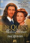 Dr. Quinn, Medicine Woman - Movies (Double Feature)