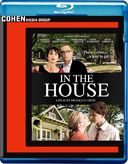 In the House (Blu-ray)