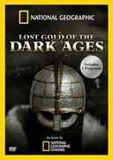 National Geographic: Lost Gold of the Dark Ages
