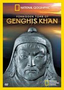 National Geographic - Forbidden Tomb of Genghis
