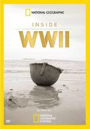 National Geographic - Inside WWII