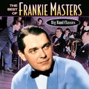 Best of Frankie Masters