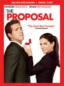The Proposal (Deluxe Edition, Includes Digital