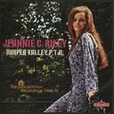 Harper Valley P.T.A.: The Plantation Recordings