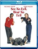 See No Evil, Hear No Evil (Blu-ray)