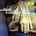 Don Giovanni [3 CD]
