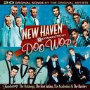 New Haven Doo Wop