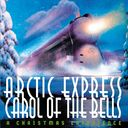 Arctic Express: Carol of the Bells - A Christmas