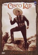 Cisco Kid - Collection 2 (4-DVD)