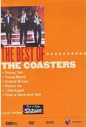 The Coasters - Best Of: Live from Rock 'n' Roll