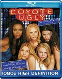 Coyote Ugly (Blu-ray, Double Shot Edition)
