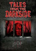Tales from the Darkside - Season 3 (3-DVD)