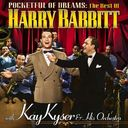 Best of Harry Babbitt (with Kay Kyser And His