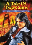 A Tale of Two Cities (1917 & 1953)