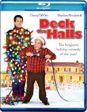 Deck the Halls (Blu-ray + DVD)