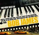 The Very Best of Bob James (2-CD)