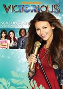 Victorious - Season 1 - Volume 1 (2-DVD)