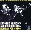 Holiday For Swing (Live)