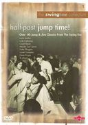 Swingtime Collection: Half-Past Jump Time!