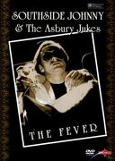 Southside Johnny & The Asbury Jukes - Live At