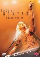 Edgar Winter - Reach for It