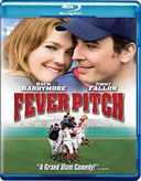 Fever Pitch (Blu-ray)