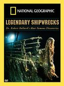 National Geographic - Mysteries of the Deep: