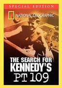 National Geographic - Search for Kennedy's PT 109