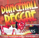 Dancehall Reggae Supersession
