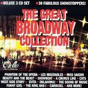 Great Broadway Collection