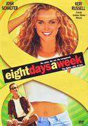 Eight Days A Week (Widescreen)