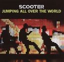Jumping All Over the World (2-CD)