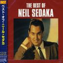 Best of Neil Sedaka [Japan]