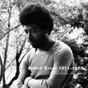 Wadada Leo Smith: Kabell Years, 1971-1979 (4-CD
