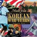 Music From The Korean War Years, Volume 1