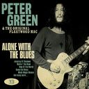 Alone with the Blues (2-CD)