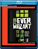 For Ever Mozart (Blu-ray)
