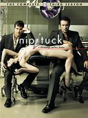 Nip / Tuck - Complete 3rd Season (Operating Room)