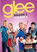 Glee - Season 2 - Volume 2 (4-DVD)