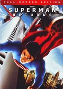 Superman Returns (Full-Screen Edition)