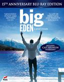 Big Eden (Blu-ray)